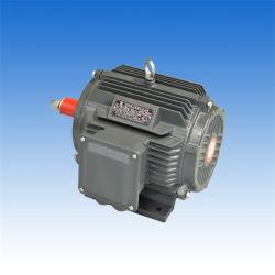 Air Compressor Motor Price, 2019 Air Compressor Motor Price