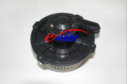 China Auto Motor Auto Motor Manufacturers Suppliers