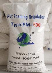 WPC Foaming Regulator Ym-530