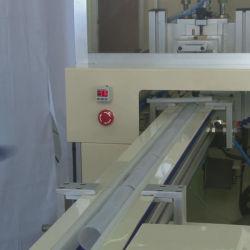 Sport Bottles Automatic screen Printer Machine