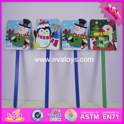 Wholesale Christmas Outdoor Decoration Wholesale Christmas Outdoor