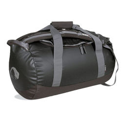 Outdoor Duffel Club Duffle College Gym Travelling Sports Bagpack Pack Bag