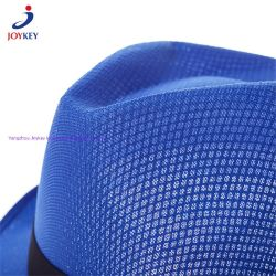 Customized Fashion Hat, Polyester Hat with Belt, Fishing Hat Cap