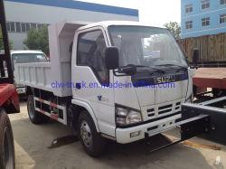 China Truck Tata, Truck Tata Manufacturers, Suppliers, Price