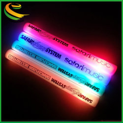 Wholesale Glow Party Supply, Wholesale Glow Party Supply