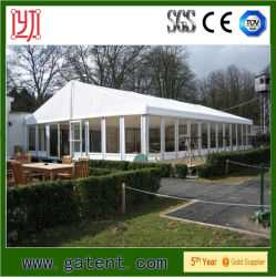 10X25m Sport Marquee Outdoor Event Tent for Outdoor Durable Use