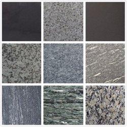 China Granite Countertop, Granite Countertop Manufacturers ... on
