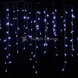 China outdoor christmas icicle lights outdoor christmas icicle c7c9 icicle mini screw base christmas outdoorindoor christmas trees decorations light 05w aloadofball Choice Image