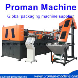 2018 Factory Low Price Bottle Line Plant Beverage/Soft Drink/Water Mineral Pure Water Liquid Bottling Filling Machine