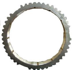 OEM 322 262 0237 for Benz Car Synchronizer Ring