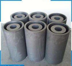 Density 1.78-1.8 Inside Coating Casting Copper Graphite Mold
