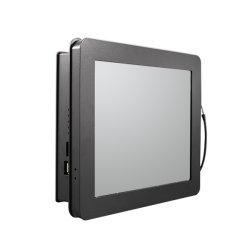 15 Inch Cheap All in One Barebone PC Wholesale