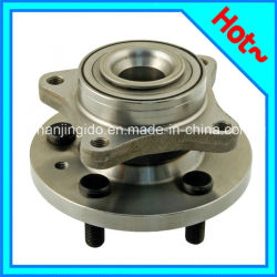 Front Wheel Hub Bearing for Land Rover for Rover 515067 Lr014147r Rfm500010