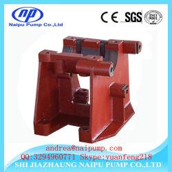 Shaft Sleeve for Slurry Pump