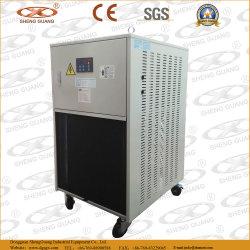 Cutting Liquid Cooler for CNC Internaexternal Diamter Grinders