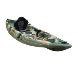 China Motorized Kayak, Motorized Kayak Wholesale