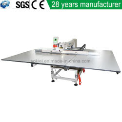 China Sewing Machine Manufacturer Industrial Sewing