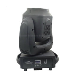 Hot 3*40W LED Stage Moving Head Light Sport Light