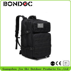 Best Selling Military Army Backpack Camping Hiking Bag