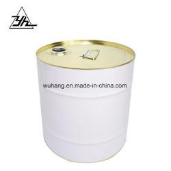 China Food Grade Bucket Food Grade Bucket Manufacturers Suppliers