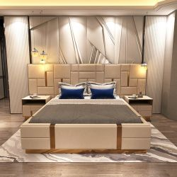 China Bedroom Furniture Bedroom Furniture Manufacturers Suppliers