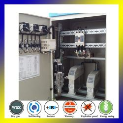 Capacitor Bank Price 2021 Capacitor Bank Price Manufacturers Suppliers Made In China Com