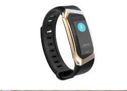 IP67 Smart Watch Wrist Sport Gadget