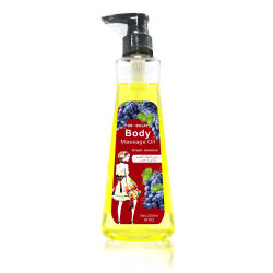 Wholesale Fragrance Oil, Wholesale Fragrance Oil