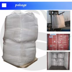 . High Quality Potassium Silicate Powder