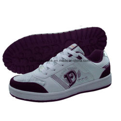 Fashion Sneakers, Running Shoes, Skateboard Shoes, Outdoor Shoes