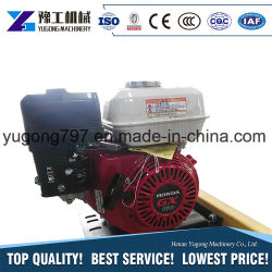 Factory Supply High Efficiency Land Leveling Equipment
