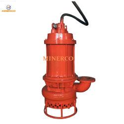 Latest Design Submersible Slurry Dredging Pump Suppliers