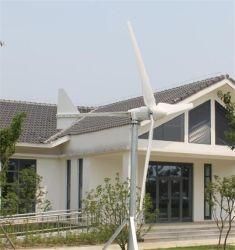 Wholesale 1000W Horizontal Wind Generator