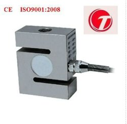 Crane Scale Load Cell/ S Type Load Cell/ Belt Scale Load Cell