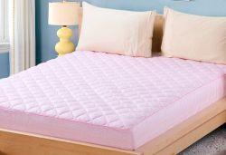 Most Popular Bedding Sets Bed Linen Set Fitted Sheet For Mattress