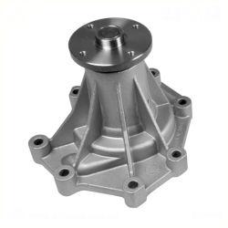 Auto Parts Water Pump for KIA/Hyundai OEM: 0K65A15100