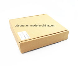 Fibre Optical Multiplexer Mux Demux 8CH CWDM with Low Insertion for Wdm Solution