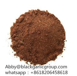 Soup-Ready Colable Stir-Fried Black Garlic Powder