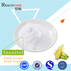Health Care Product Inositol for Sport Nutrition