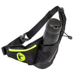 Fashion Unisex Outdoor Hiking Sports Hydration Waist Pack Running Waist Bag Gym Bag