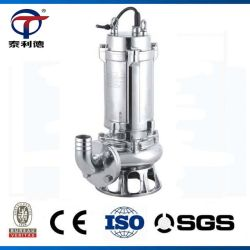 Dirty Water Small Mud Slurry Dirty Water Suction Centrifugal Pump