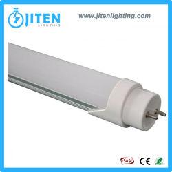 1800lm 1.2m 18W LED Light T8 LED Tube Light