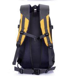 2016 Latest Arrival Hot Design Sport Backpack Sh-16042838