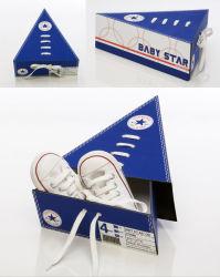 Heigh-Heel Shoe Box Packing/Heith-Heel Box (mx103)