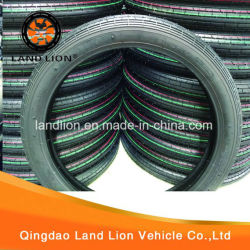 Wholesale Heavy Duty Motorcycle Tyre and Inner Tube 3.00-18