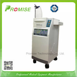 Diathermy Machine Trolley with Smoker