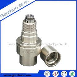 Standard DIN69893 Hsk E GSK High Speed Precision Tool Holder