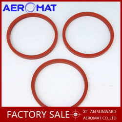 Wholesales Best Rubber Seals O-Ring Transformer Oil Resistant