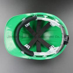 Security Products Bike Helmet Safety Helmet Ce Hat (SH501)