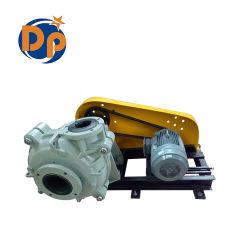 High Pressure Mining Slurry Pump, Corrosion Resistant Slurry Pump